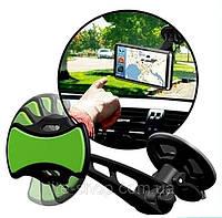 Универсальный автомобильный держатель GripGo