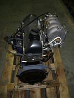 Двигатель ВАЗ 2106 инжекторный (пр-во АвтоВАЗ), фото 1
