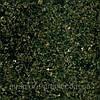 Маславский гранит / Verde Oliva
