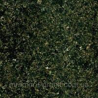 Маславский гранит / Verde Oliva, фото 1