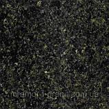 Маславский гранит / Verde Oliva, фото 5