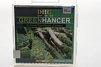 Світлофільтр ефектний Marumi DHG Greenhancer  55mm