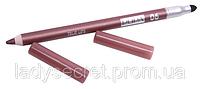 Карандаш для губ Pupa True lips 1.2, Pupa, Германия, 02