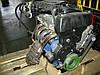Двигатель ВАЗ 11194 (1,4) 16 клап. 89л. с. (пр-во АвтоВАЗ)