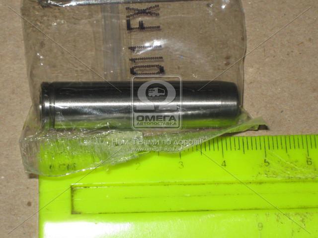 Направляющая втулка клапана OPEL KADETT 1,2-2,0 8V d 7 mm (пр-во Mahle)