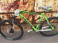 Горный велосипед Cronus Holts 2.0