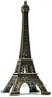 Фигурка эйфелевой башни  (15,5х6,5х6,5 см)