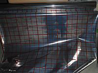 Алюминиевая фольга  для теплого пола  KOTAR IZOFOLIX Польша