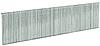 Гвозди Einhell для пневматического степлера 40 мм, 3000 шт.
