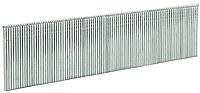 Гвозди Einhell для пневматического степлера 25 мм, 3000 шт.
