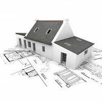 Проектирование и строительство саун, бань, садовых домиков, беседок. Проектирование саун. Деревянные сауны