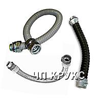 Ввод кабельный гибкий К1080,К1081,К1082,К1083, К1084, К1085,К1086, К1087,К1088