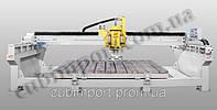 CMR-3000 автоматический полировальный станок