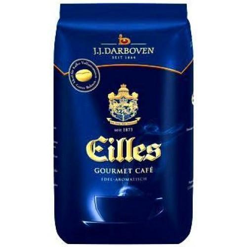 """Кофе """"Eilles"""" в зернах, 500 г"""