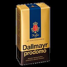 "Кава ""Dallmayr"" Prodomo в зернах, 500 г"