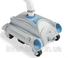 Автоматический очиститель Intex 28001
