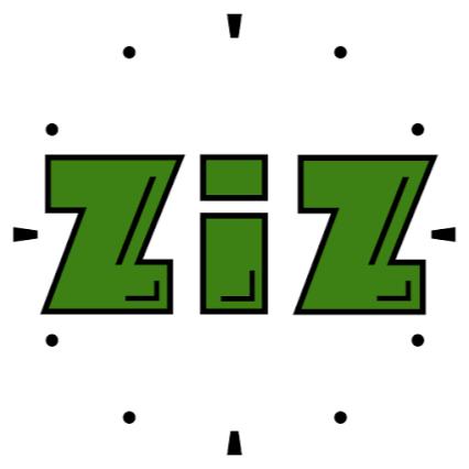 Часы ZIZ must have