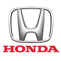 Чип тюнинг автомобилей Honda Acura (Хонда,Акура)