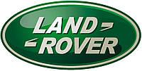 Чип тюнинг автомобилей Land Rover