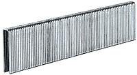 Скобы Einhell для пневматического степлера, 3000 шт. 5,7x40 мм