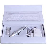 Машинка для татуажа (перманентного макияжа) Goochie ZX-1261