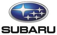 Чип тюнинг автомобилей Subaru (Субару)