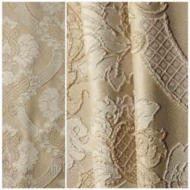 Ткань для штор Berloni Loft 2848/02