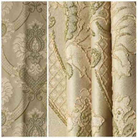 Ткань для штор Berloni Loft 2848/17
