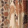 Ткань для штор Berloni 4267