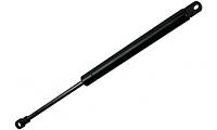 Амортизатор 455 мм 500 Н