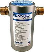 Структуризатор воды «EWO» Classic Е-500 1/2