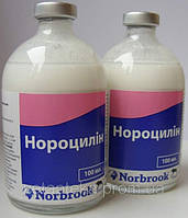 Нороцилин, 100мл