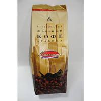 """Кофе """"Manhattan"""" в зернах, 250 гр"""