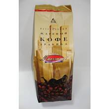 "Кава ""Manhattan"" в зернах, 250 гр"