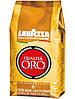 "Кофе ""Lavazza"" Qualita Oro 250г. зерно"