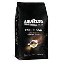 """Кофе """"Lavazza"""" Espresso, 250 г в зернах"""