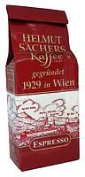 "Кофе ""Helmut Sachers"" Espresso 250г молотый"