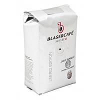 "Кофе ""Blaser Cafe"" Блейзер Java Katakan, 250г зерно"