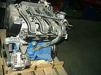 Двигатель ВАЗ 21124 (1,6л. ) 16 клап. (пр-во АвтоВАЗ), фото 1