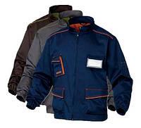 Куртка M6VES