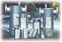 Структуризатор воды «EWO» Classic Е-200 2».