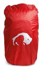 Накидка на рюкзак Tatonka Rain Flap L 55-70 литров