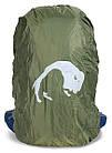 Накидка на рюкзак Tatonka Rain Flap L 55-70 литров, фото 2