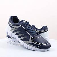 Мужские кроссовки Sport (44554)