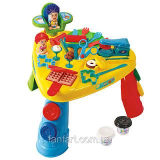 Игровой набор для лепки PlayGo/А