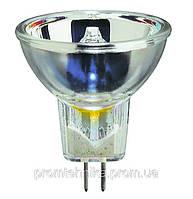 Лампа для фотополимеризации 13298 10V\52W D35, Philips, фото 1