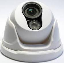 Видеокамера Inter Vision UHD-3K-31DI