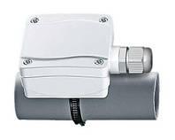 Датчик температуры накладной ATF2-PT1000 , фото 1