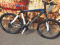 Горный велосипед Cronus Holts 3.0