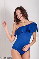 Жіноче боді від Fashion Frankivsk XXL
